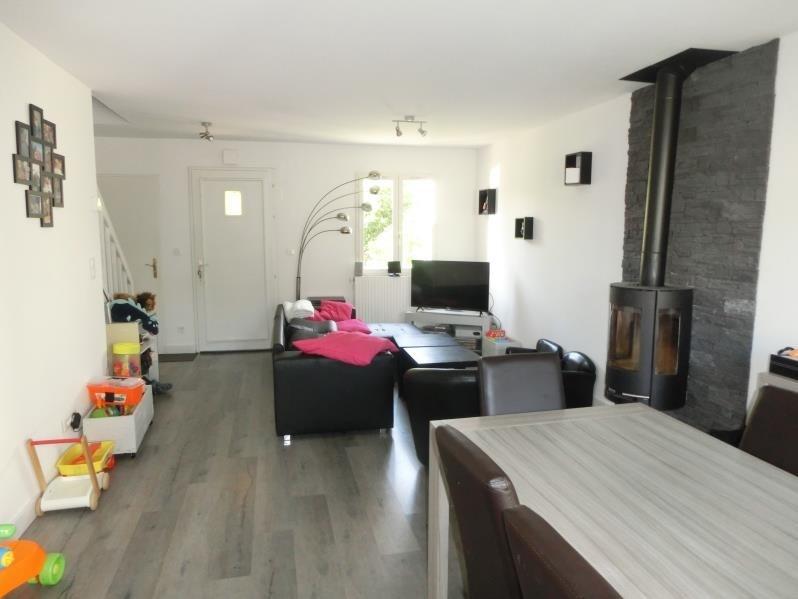 Vente maison / villa St sebastien sur loire 273000€ - Photo 3