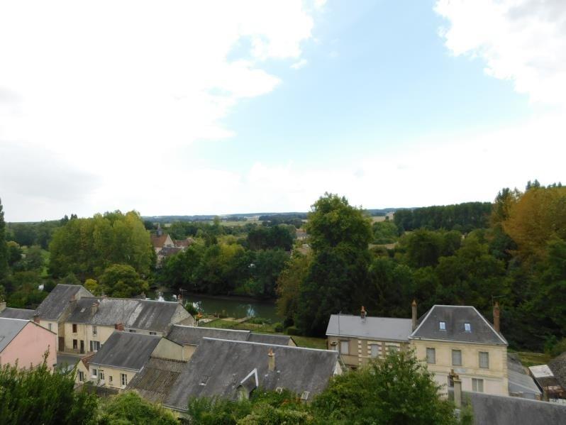 Sale house / villa Montoire sur le loir 213000€ - Picture 2