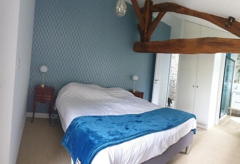 Sale house / villa St hilaire de loulay 338900€ - Picture 3