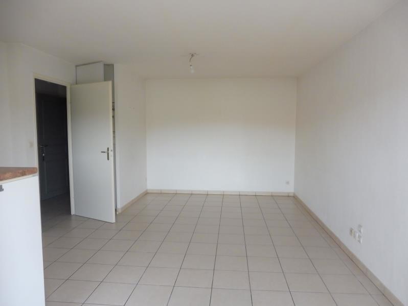 Rental apartment Perpignan 480€ CC - Picture 3