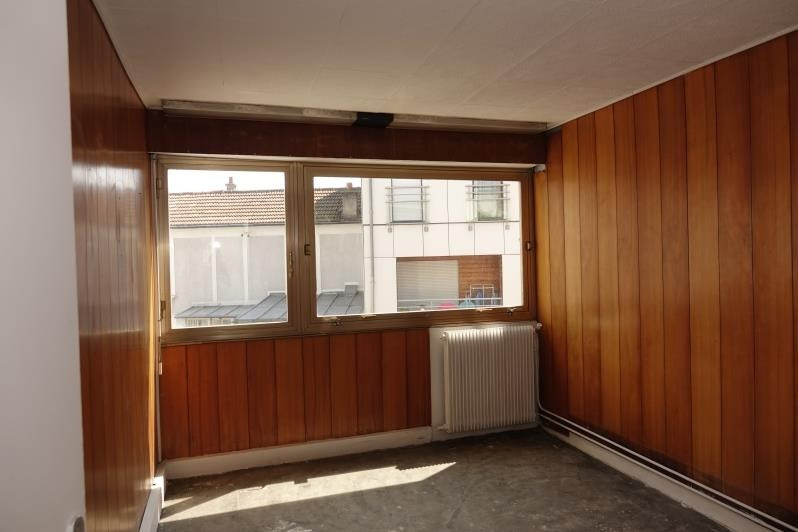 Sale apartment Gentilly 195000€ - Picture 1