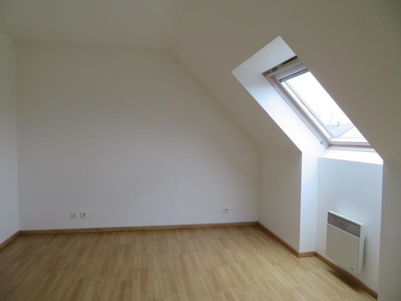 Vente maison / villa Le neubourg/vitot 184000€ - Photo 7