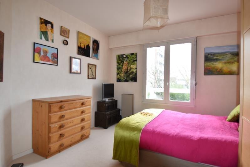 Deluxe sale house / villa Bordeaux 895000€ - Picture 7