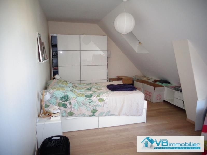 Location appartement Chilly mazarin 880€ CC - Photo 4