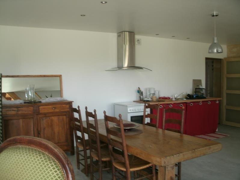 Sale house / villa Villefranche de lonchat 295000€ - Picture 4