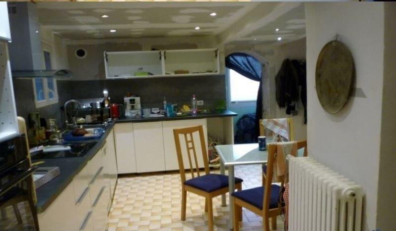 Vente maison / villa St andre de cubzac 173200€ - Photo 4