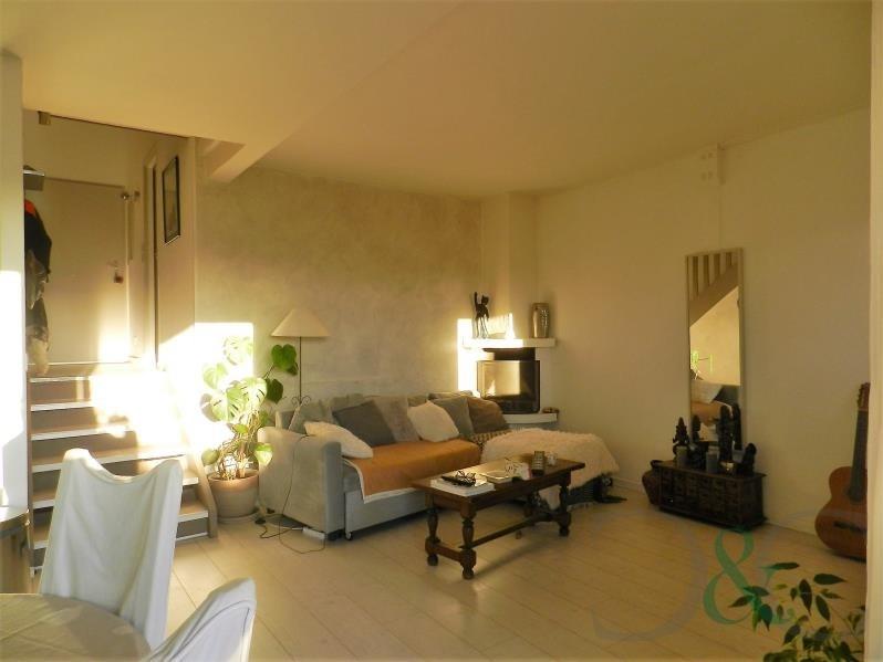 Vente maison / villa Le lavandou 325000€ - Photo 3