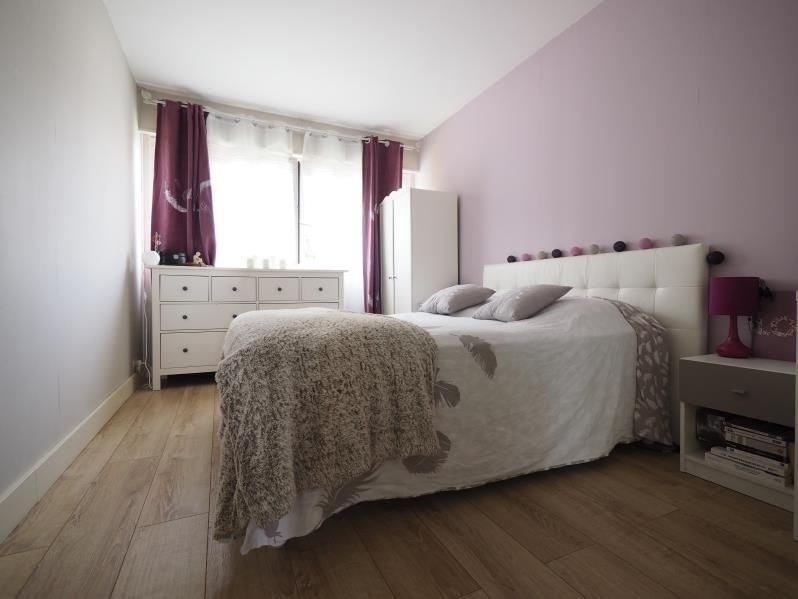 Sale apartment Bois d'arcy 213000€ - Picture 4