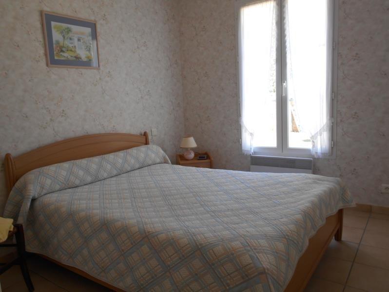 Vente maison / villa St pierre d'oleron 299400€ - Photo 11