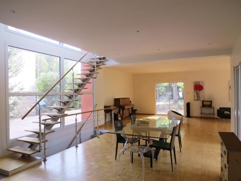 Vente de prestige maison / villa Maisons-laffitte 2150000€ - Photo 2