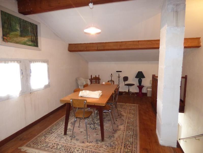 Vente maison / villa Pont de larn 129000€ - Photo 5