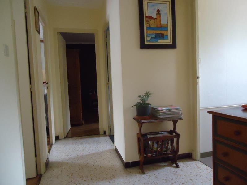 Vente maison / villa Arles sur tech 168000€ - Photo 5