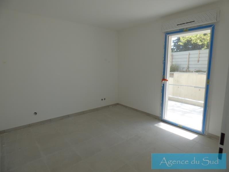 Vente appartement La ciotat 186500€ - Photo 5