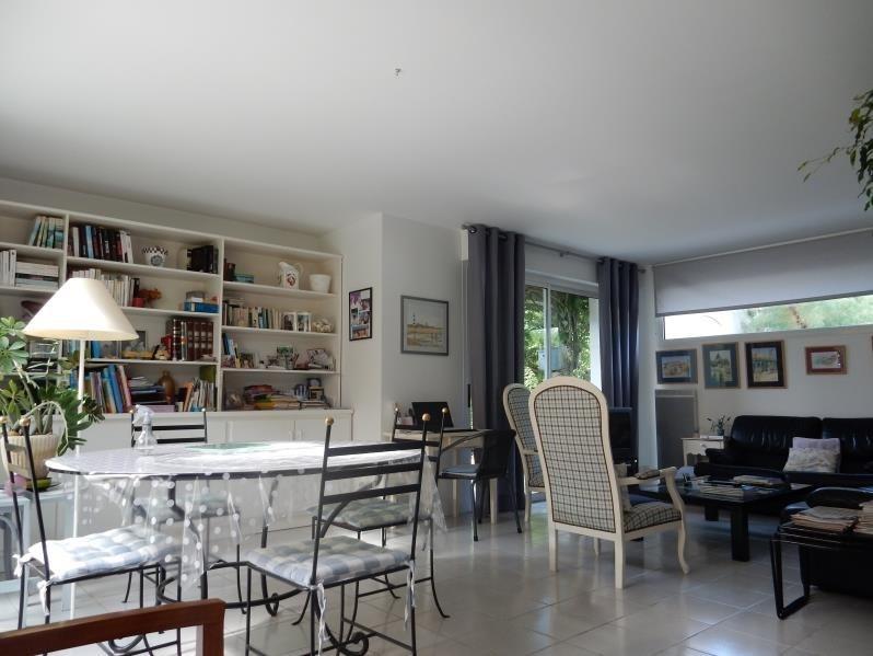 Vente maison / villa St pierre d'oleron 277000€ - Photo 5