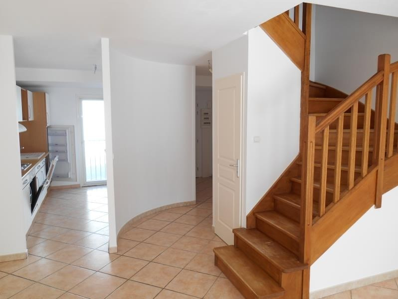 Rental house / villa Port vendres 930€ CC - Picture 3
