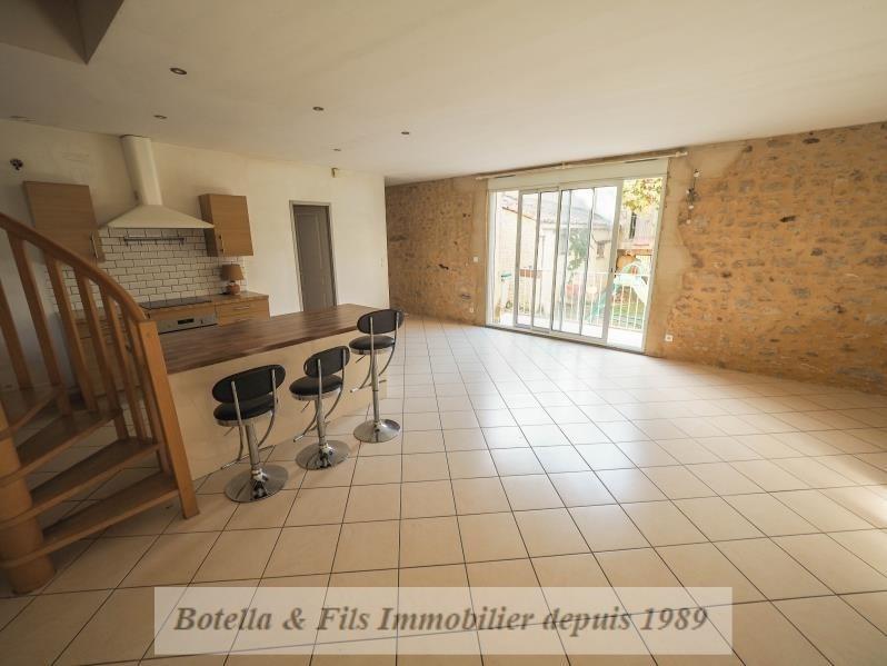 Immobile residenziali di prestigio casa Uzes 750000€ - Fotografia 7