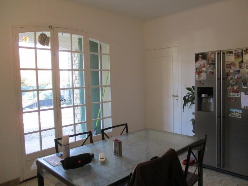 Location maison / villa Salon de provence 1170€ CC - Photo 5