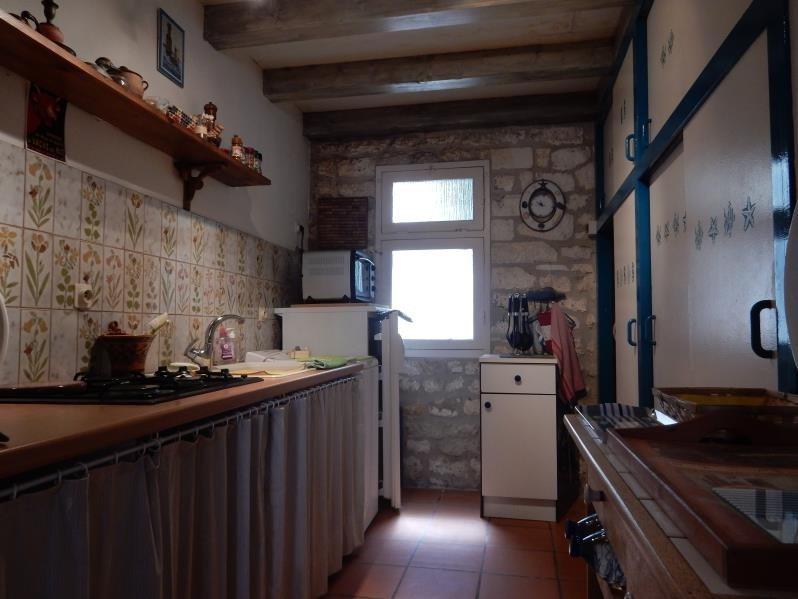 Vente maison / villa St pierre d oleron 250000€ - Photo 8
