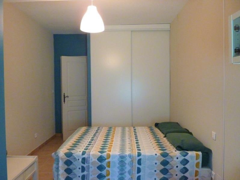 Verkoop  huis Vedene 353000€ - Foto 6