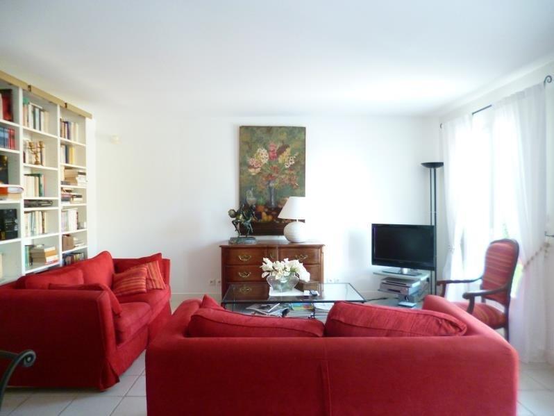 Vente maison / villa St denis d'oleron 423200€ - Photo 4