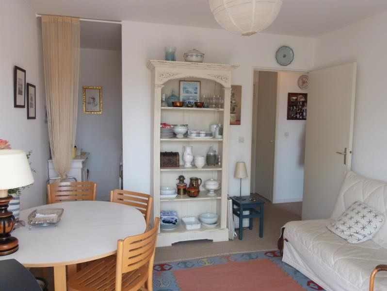 Sale apartment Blonville sur mer 99 000€ - Picture 2