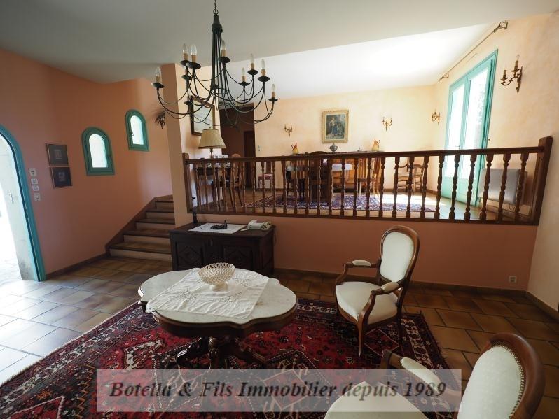 Verkoop van prestige  huis Gaujac 742000€ - Foto 11