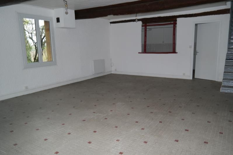 Rental apartment Mas grenier 580€ CC - Picture 5