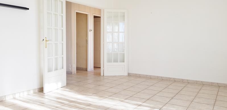 Sale house / villa Aiffres 158900€ - Picture 2