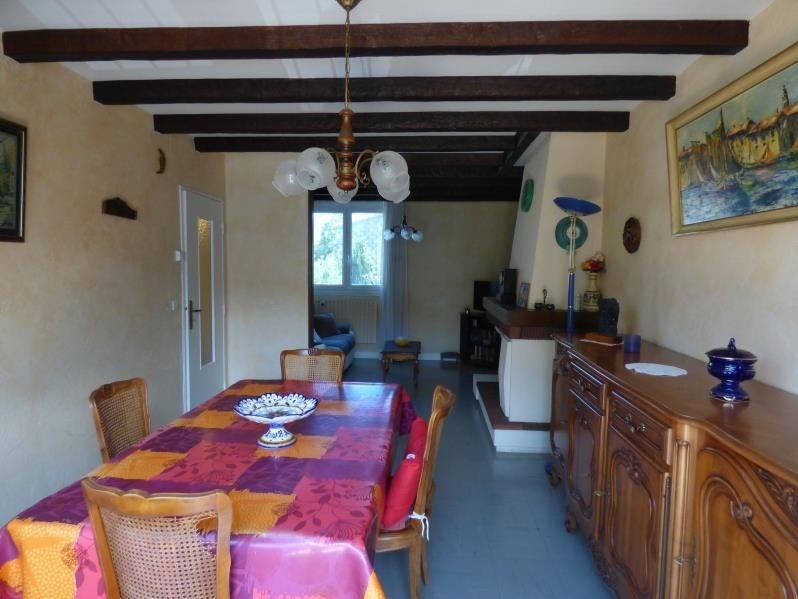 Vente maison / villa Aussillon 90 000€ - Photo 3