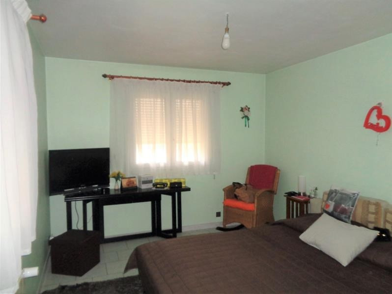 Revenda casa Athis mons 475000€ - Fotografia 12