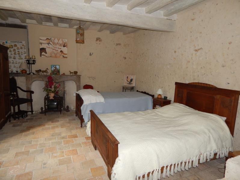 Sale house / villa Vendôme 344000€ - Picture 5