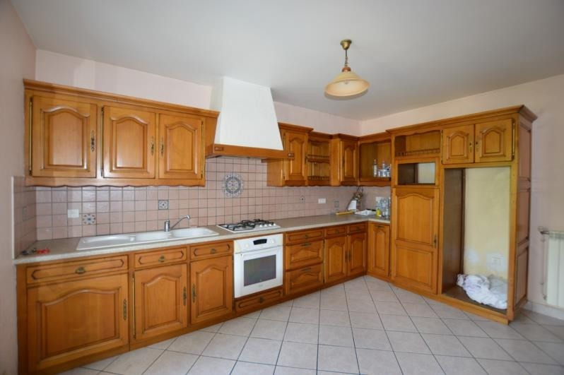 Vente maison / villa St palais 170 000€ - Photo 3
