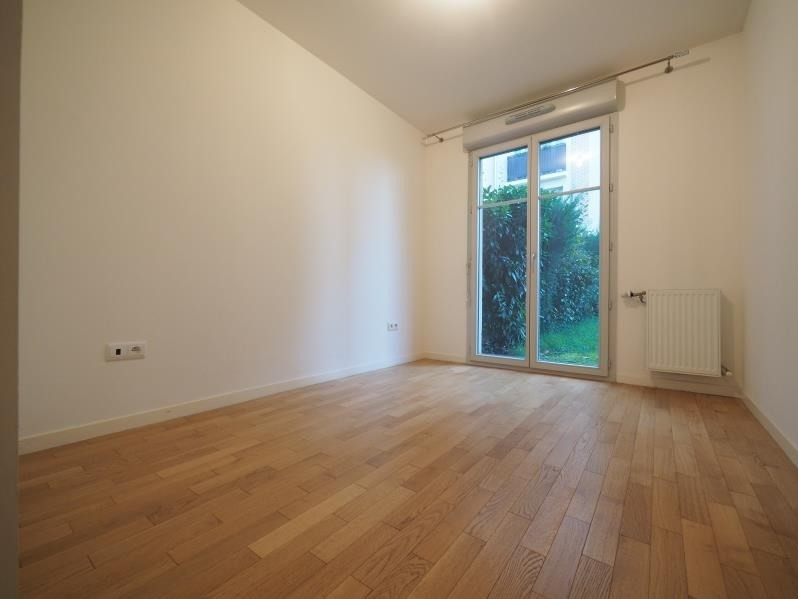 Location appartement St cyr l ecole 1700€ CC - Photo 6