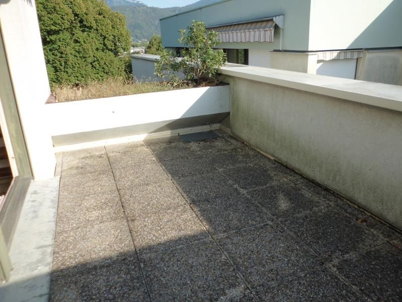 Sale apartment Bassens 252 900€ - Picture 7