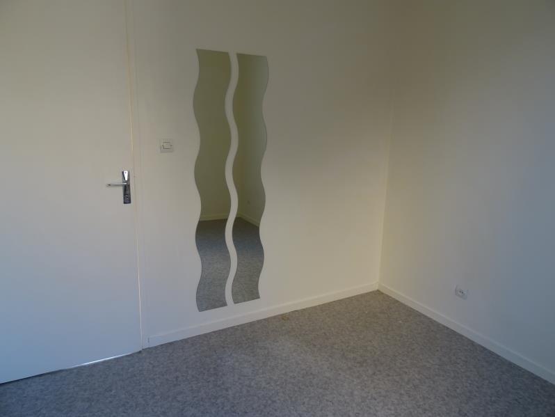 Location appartement Roanne 294€ CC - Photo 4