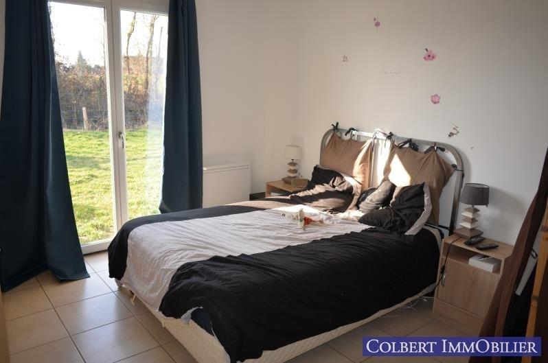 Verkauf haus Auxerre 175000€ - Fotografie 4