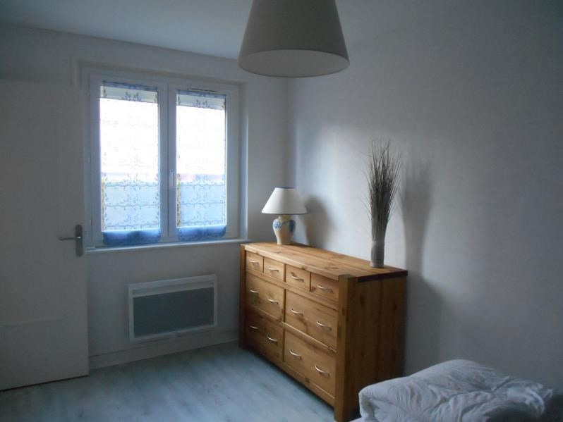 Rental apartment Troyes 590€ CC - Picture 5