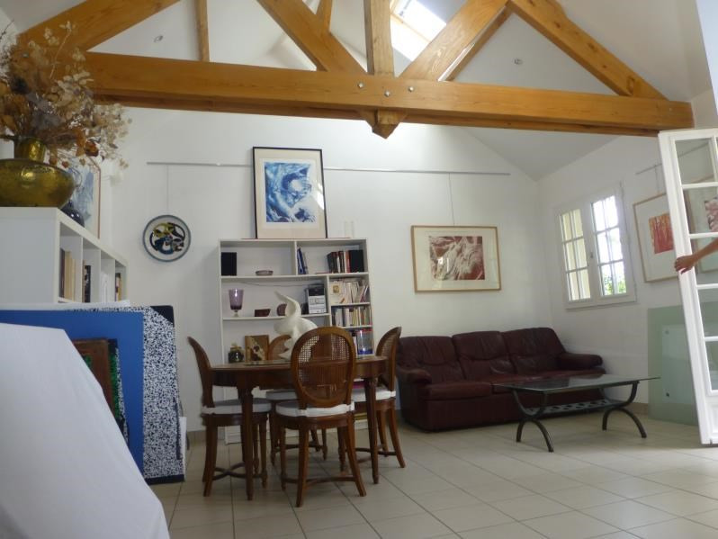 Investeringsproduct  huis Morainvilliers 624000€ - Foto 4