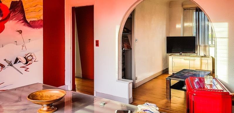 Vente maison / villa Assat 197000€ - Photo 4