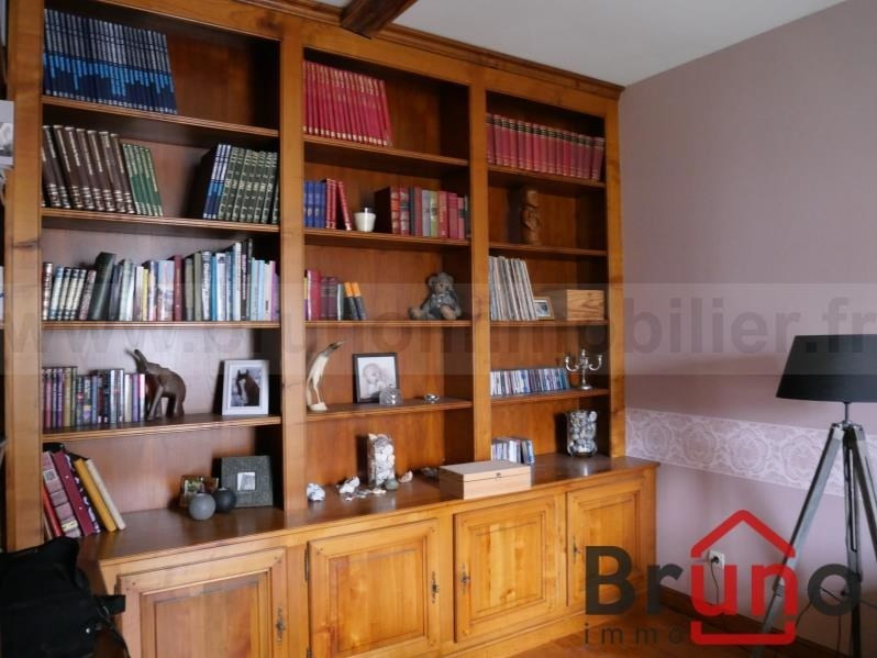 Deluxe sale house / villa Villers sur authie 595 000€ - Picture 13
