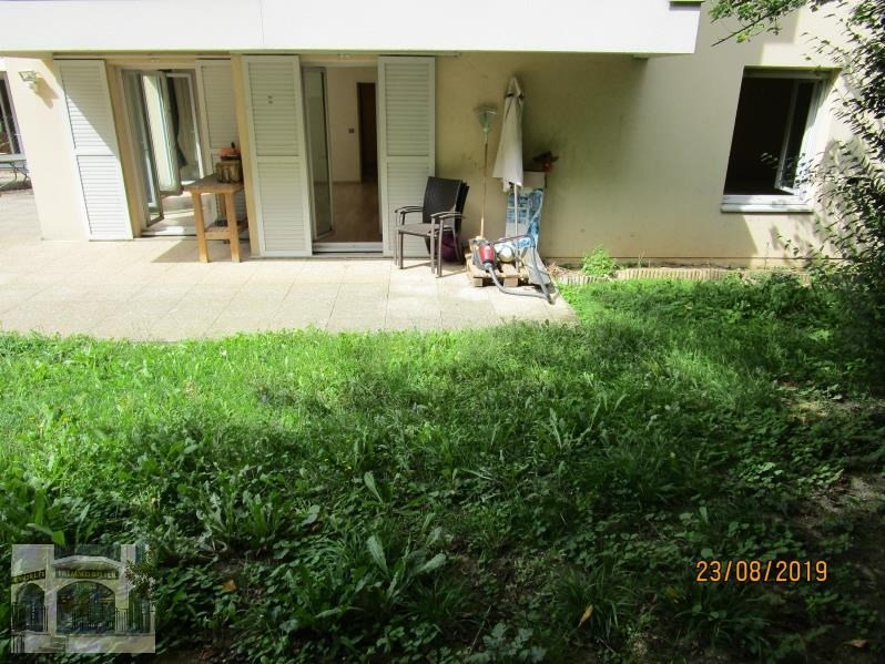 Vente appartement Le port marly 349 900€ - Photo 5