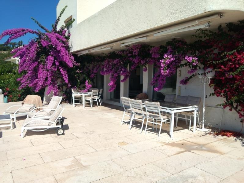 Deluxe sale house / villa Golfe juan 2450000€ - Picture 5