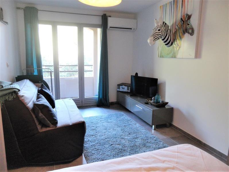 Vente appartement Collioure 228000€ - Photo 6