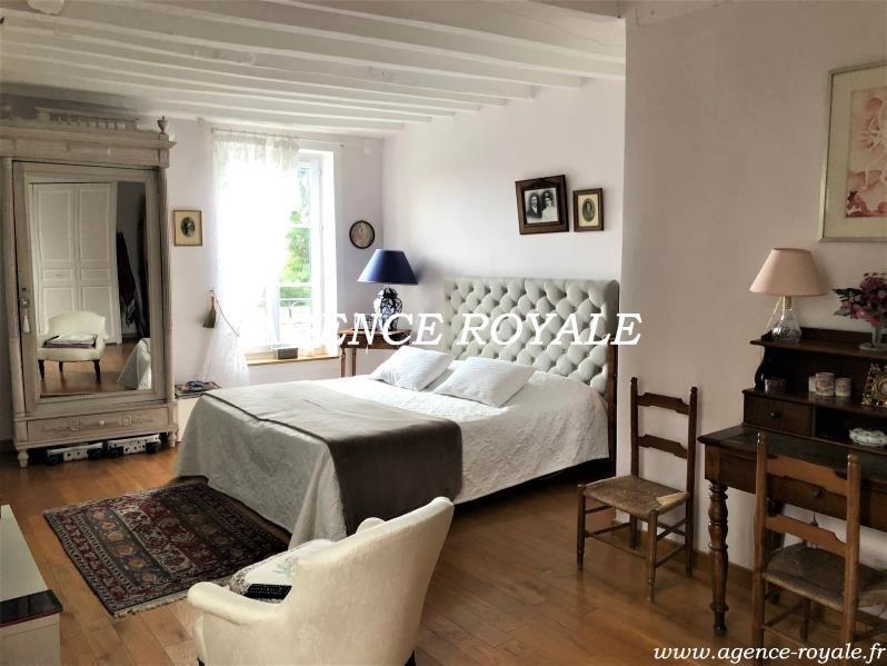 Sale house / villa Aigremont 790000€ - Picture 9