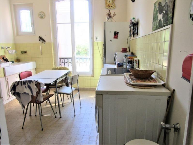 Vente de prestige maison / villa Maisons-laffitte 1700000€ - Photo 7