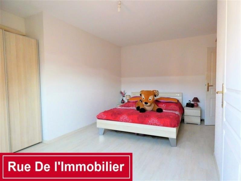 Sale apartment Saverne 244950€ - Picture 3