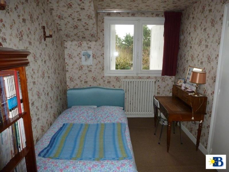 Vente maison / villa Chatellerault 107000€ - Photo 12