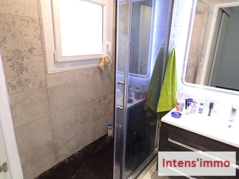 Vente appartement Romans sur isere 139900€ - Photo 5