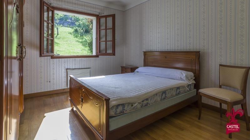 Vente maison / villa Aix les bains 395000€ - Photo 5