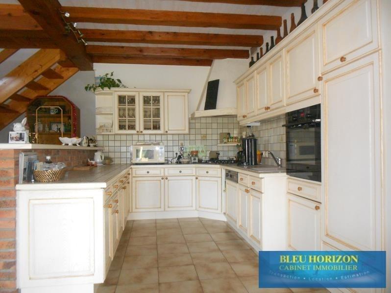 Vente maison / villa St hilaire de chaleons 294500€ - Photo 2